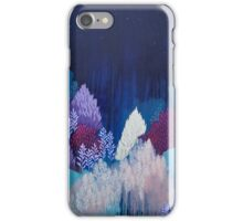 Still The Night iPhone Case/Skin