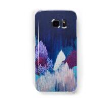 Still The Night Samsung Galaxy Case/Skin