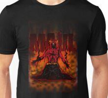 Maul Unisex T-Shirt
