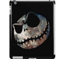 Skellington iPad Case/Skin