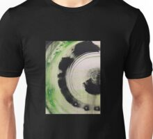 Home At Last: First Canvas Unisex T-Shirt