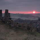 Corfe7 by banny