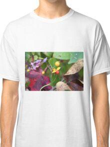 Invasive Classic T-Shirt