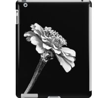 A Touch Of Style iPad Case/Skin
