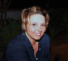 Melissa by James J. Ravenel, III