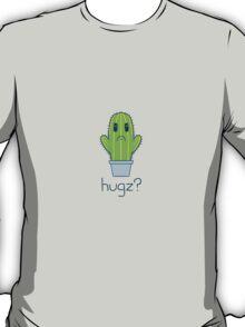 HUGZ! T-Shirt