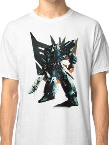 Drift Decepticon! Classic T-Shirt