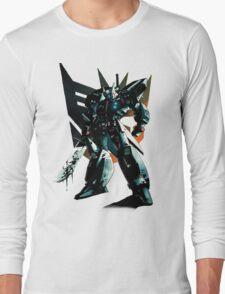 Drift Decepticon! Long Sleeve T-Shirt