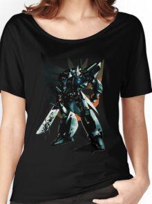 Drift Decepticon! Women's Relaxed Fit T-Shirt