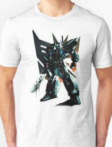 Drift Decepticon! T-Shirt
