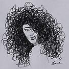 Hair by ☼Laughing Bones☾