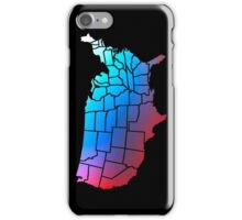 Red White and Blue iPhone / Samsung Galaxy Case - Prints iPhone Case/Skin