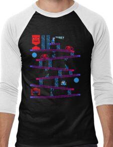 DONKEY TRON T-Shirt