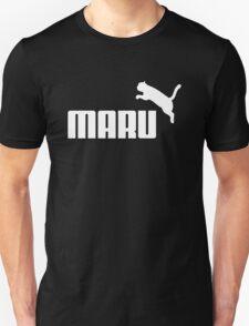 MARU Unisex T-Shirt