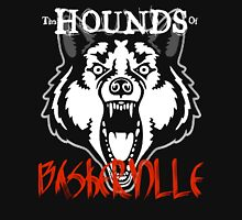 The Hounds of Baskerville! Unisex T-Shirt