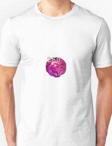 I'm Rich! Unisex T-Shirt