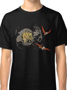 Tie-Rex Classic T-Shirt