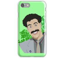 I Like! iPhone Case/Skin