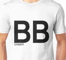 BB cream Unisex T-Shirt