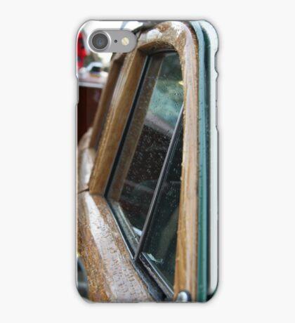 Wintersun 2011, Gold Coast, Australia  iPhone Case/Skin