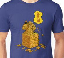 Breaking Things Unisex T-Shirt