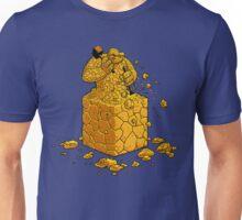 Breaking Things Version 2.0 Unisex T-Shirt