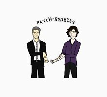 Patch-buddies T-Shirt