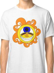 Sol Man Classic T-Shirt