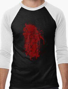Dear Jim, Fix It For Me Men's Baseball ¾ T-Shirt