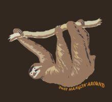 Just hangin' around T-Shirt