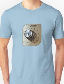 Go to 11 Unisex T-Shirt