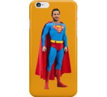 SuperShia iPhone Case/Skin