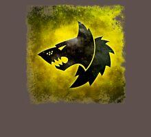 Wolf Icon Unisex T-Shirt
