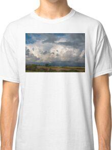 Cloudscape Classic T-Shirt
