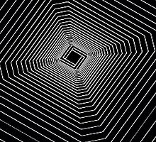 OP ART by Alecs12