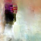 Retrospect by Anivad - Davina Nicholas