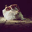*Longing* by JyotiSackett