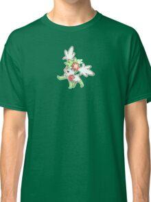 Shaymin (Sky Form) - Pokémon Classic T-Shirt