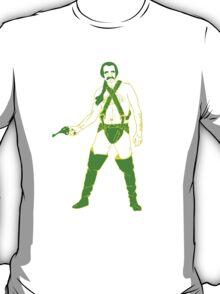 who knows ZARDOZ ? T-Shirt