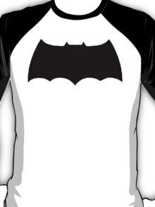 Dark Knight Returns (Batman Logo) T-Shirt