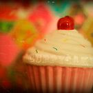 Cuppycake by Aimee Stewart