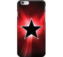 PRZ Zeo Ranger V Symbol Phone Case iPhone Case/Skin