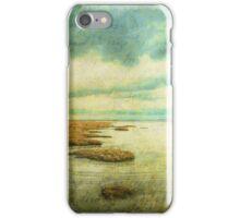 Lytham Shores iPhone Case/Skin