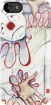 CULTURE by Gréta Thórsdóttir