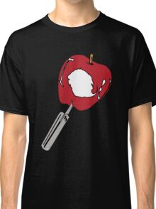 IOU Classic T-Shirt