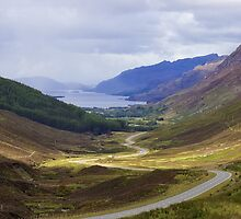 Glen Docherty by PigleT