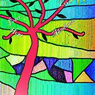 Tree of Life (view larger) by sarnia2