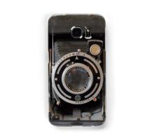 Bower - X Samsung Galaxy Case/Skin