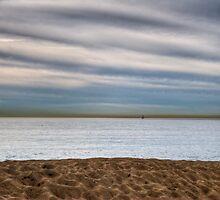 Newport Beach by Agro Films