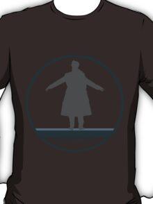 Sherlock: The Fall T-Shirt